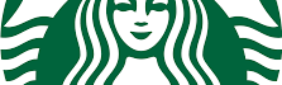 Starbucks Employee's Mental Health