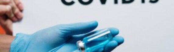 A new vaccine so close yet so far away